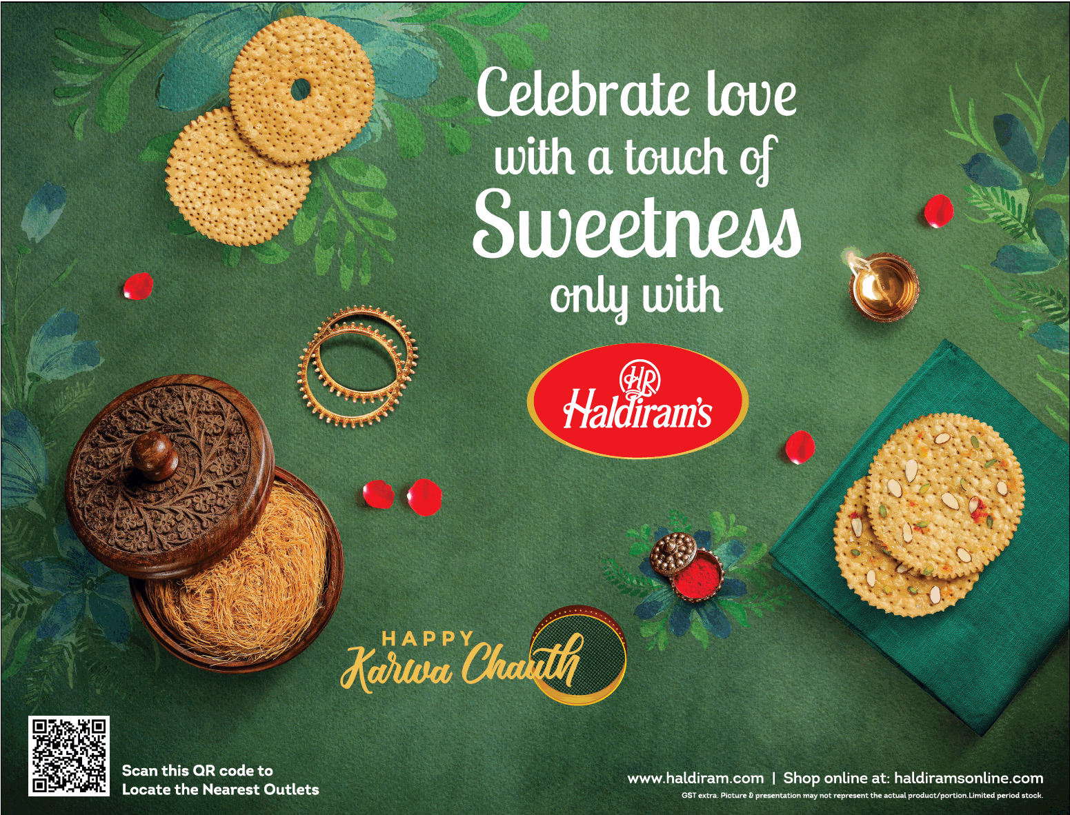haldirams-celebrate-love-with-a-touch-of-sweetness-happy-karwa-chauth-ad-delhi-times-31-10-2020