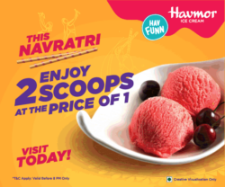 havmor-ice-cream-this-navratri-enjoy-2-scoops-at-the-price-of-1-ad-toi-ahmedabad-17-10-2020