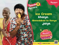 havmor-passport-ice-cream-kahiye-ahmedabad-to-kenya-jaiye-ad-toi-ahmedabad-9-10-2020