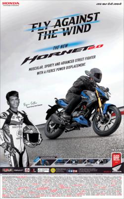 honda-hornet-2-0-rajiv-sethu-honda-racing-india-champion-ad-delhi-times-14-10-2020