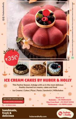 huber-&-holly-ice-cream-cakes-starting-at-rs-350-ad-toi-ahmedabad-18-10-2020