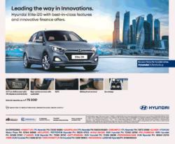 hyundai-elite-i20-car-at-innovative-finance-offers-ad-toi-chennai-12-10-2020