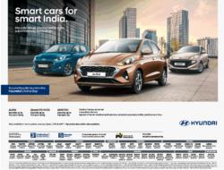 hyundai-smart-cars-for-smart-india-ad-delhi-times-11-10-2020