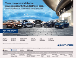hyundai-think-compare-and-choose-a-wise-asset-with-hyundai-diesel-cars-ad-toi-pune-16-10-2020