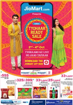 jio-mart-tyohar-ready-sale-ad-bombay-times-2-10-2020
