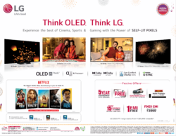 lg-think-oled-think-lg-self-lit-pixels-ad-toi-mumbai-17-10-2020