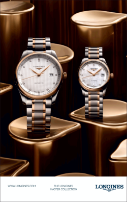 longines-automatic-couple-watch-master-collection-ad-toi-ahmedabad-16-10-2020