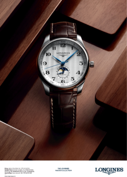 longines-automatic-mens-watch-master-collection-ad-toi-ahmedabad-16-10-2020