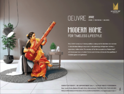 madhav-associate-oeuvre-modern-home-for-timeless-lifestyle-ad-toi-ahmedabad-18-10-2020
