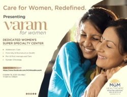 mgm-healthcare-presenting-varam-for-women-dedicated-womens-super-speciality-center-ad-toi-chennai-18-10-2020