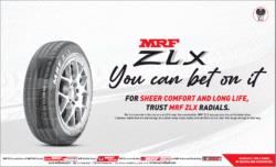 mrf-zlx-radials-tyre-ad-toi-delhi-10-10-2020