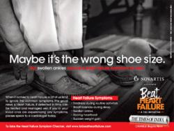 novartis-beat-heart-failure-maybe-its-the-wrong-shoe-size-ad-toi-delhi-16-10-2020