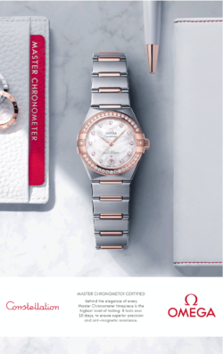 omega-constellation-master-chronometer-certified-ad-bombay-times-16-10-2020