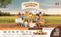 phalada-pure-&-sure-organic-products-the-clean-food-movement-ad-toi-mumbai-16-10-2020