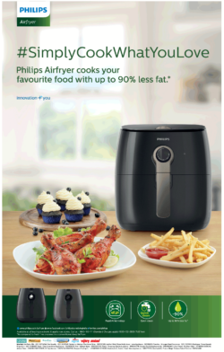 philips-airfryer-cooks-your-favourite-food-with-upto-90%-less-fat-ad-bombay-times-17-10-2020