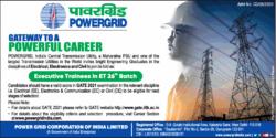powergrid-executive-trainees-in-et-26th-batch-recruitment-ad-toi-delhi-7-10-2020.png