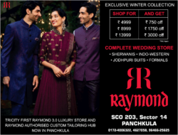 raymonds-exclusive-winter-collection-complete-wedding-store-ad-toi-chandigarh-16-10-2020