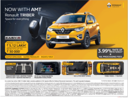 renault-tiber-now-with-amt-ad-toi-hyderabad-8-10-2020