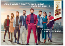 royal-stag-ranveer-singh-can-a-world-that-thinks-large-ever-be-small-ad-deccan-chronicle-31-10-2020