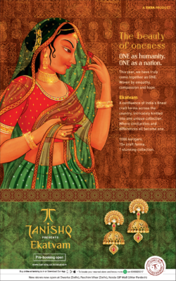 tanishq-ekatvam-jewellery-ad-toi-delhi-8-10-2020