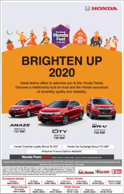 the-great-honda-fest-brighten-up-2020-ad-toi-hyderabad-12-10-2020