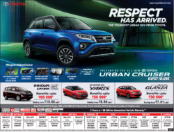 toyota-presenting-the-all-new-urban-cruiser-the-youngest-urban-suv-ad-delhi-times-17-10-2020