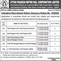 uttar-pradesh-metro-rail-corporation-indicative-recruitment-notice-ad-toi-delhi-7-10-2020.png