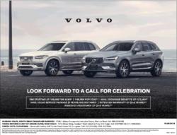 volvo-xc-90-look-forward-to-a-call-for-celebration-ad-toi-delhi-11-10-2020