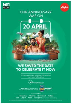air-aisa-our-anniversary-was-on-20-april-we-saved-the-date-to-celebrate-it-now-ad-toi-delhi-12-11-2020