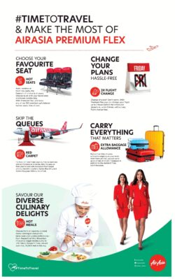 air-aisa-time-to-travel-&-make-the-most-of-airasia-premium-flex-ad-toi-delhi-12-11-2020