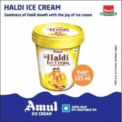 amul-haldi-ice-cream-goodness-of-haldi-doodh-with-the-joy-of-ice-cream-ad-toi-delhi-2-11-2020