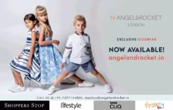 angel-&-rocket-london-exclusive-kidswear-now-available-ad-bombay-times-1-11-2020