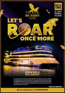 big-daddy-casino-lets-roar-once-more-welcome-back-to-big-daddy-ad-toi-mumbai-1-11-2020