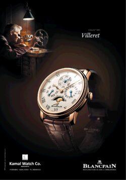 blancpain-manufacture-de-haute-horlogerie-collection-villeret-ad-toi-hyderabad-10-11-2020