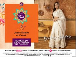 bombay-selections-happy-karwa-chauth-festive-fashion-at-its-best-ad-delhi-times-1-11-2020
