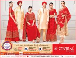 central-brand-new-add-more-shine-to-your-diwali-celebrations-ad-toi-pune-12-11-2020