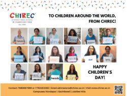chirec-international-school-happy-childrens-day-to-children-around-the-world-from-chirec-ad-toi-hyderabad-13-11-2020