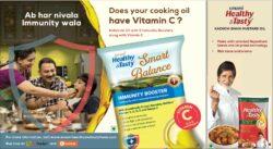 emami-healthy-&-tasty-kachchi-ghani-mustard-oil-smart-balance-immunity-booster-ad-toi-delhi-12-11-2020