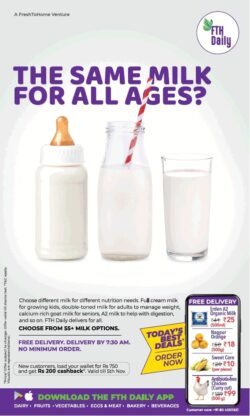 fresh-to-home-daily-the-same-milk-for-all-ages-ad-toi-bangalore-1-11-2020