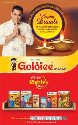 goldiee-masale-jaha-jaye-rishtey-banaye-happy-diwali-ad-toi-jaipur-13-11-2020