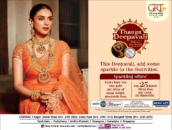 grt-jewellers-thanga-deepavali-every-time-you-buy-gold-get-silver-of-equal-weight-absolutely-free-ad-toi-chennai-4-11-2020