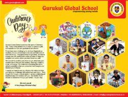 gurukul-global-school-happy-childrens-day-ad-toi-chandigarh-14-11-2020