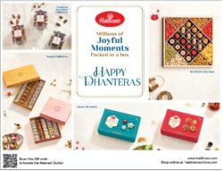 haldiram-happy-dhanteras-millions-of-joyful-moments-packed-in-a-box-ad-toi-delhi-12-11-2020
