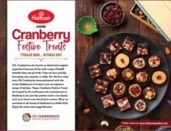 haldiram-launches-us-cranberry-americas-original-superfruit-festive-treats-ad-toi-delhi-3-11-2020
