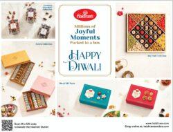halidram-millions-of-joyful-moments-packed-in-a-box-happy-diwali-ad-toi-delhi-8-11-2020