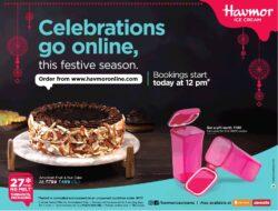 havmor-ice-cream-celebrations-go-online-this-festive-season-order-from-www-havmoronline-com-ad-toi-ahmedabad-11-11-2020