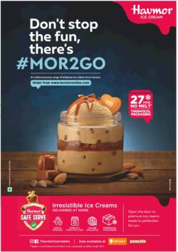 havmor-icecream-mor2go-online-artisanal-ice-creams-27-mins-no-melt-thermocol-packaging-delivered-at-home-ad-toi-ahmedabad-6-11-2020