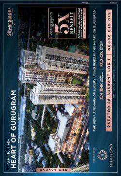 high-town-residences-the-new-landmark-of-luxury-living-rises-in-the-heart-of-gurugram-ad-delhi-times-1-11-2020