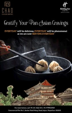 holiday-inn-chao-chinese-bristo-gratify-your-pan-asian-cravings-ad-toi-jaipur-1-11-2020