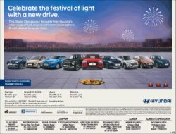hyundai-celebrate-the-festival-of-light-with-a-new-drive-ad-toi-jaipur-12-11-2020